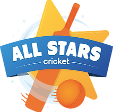 all-stars-logo.png