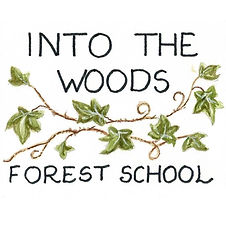 Into the Woods Forest School.jpg