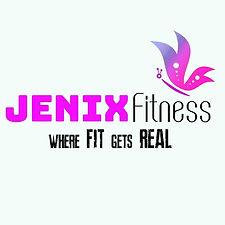 Jenix Fitness.jpg