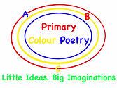 PrimaryColourPoetry.jpeg