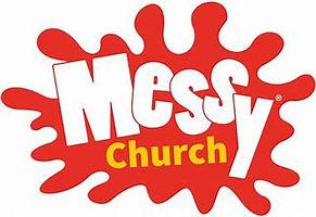 Messy church logo Sunday.jpg
