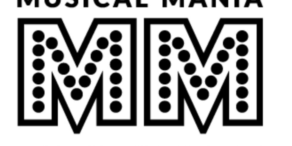 Musical Mania Summer Workshops
