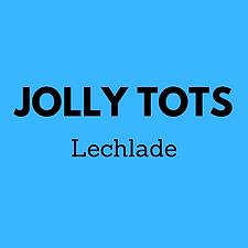 jolly tots.png