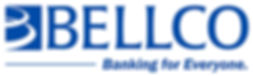 Bellco-Banking for Everyone Logo.jpg