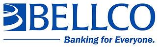Bellco-Banking for Everyone Logo.jpg