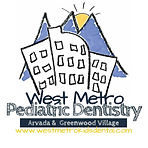 West Metro Ped Dent.jpg