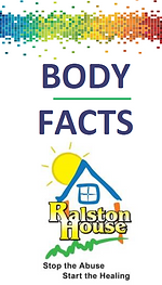 Body Facts for Website.PNG