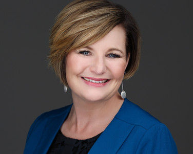 Heidi Williams, Director of Opioid Response