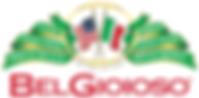 BelGioioso logo.PNG