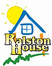 Ralston House color-no mission statement