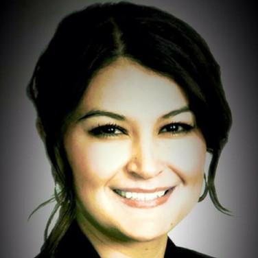 Daisy Perez, Chief Operating Officer at Logan Finance Corp.