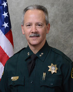 Scott Pocsik, Div. Chief, Criminal Investigation Division Jefferson County Sheriff's Office