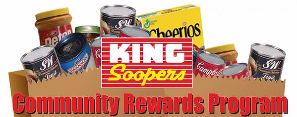 KingSoopers_banner2019-1024x405.png
