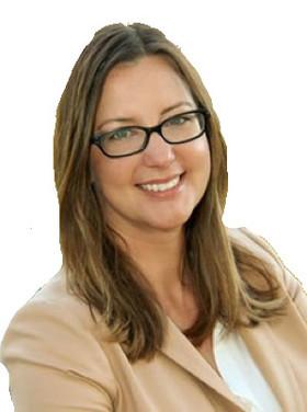 Anita Seitz, Mayor Pro Tem, City of West