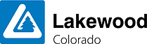 lakewood logo2.png
