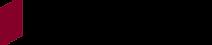 Saunders-Horiz-RGB 081419.png