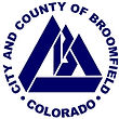 City-County Logo.jpg