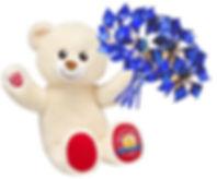 PW Bear.JPG