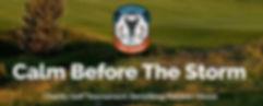 C3Group Golf Tournament.JPG