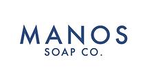 manos-logo-01.png