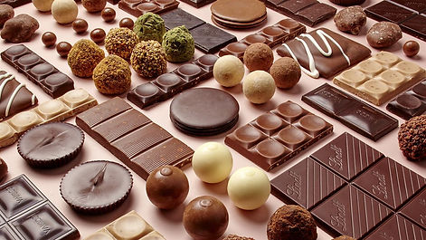 121916lunchchocolate_1280x720.jpg