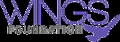 wings-logo.png