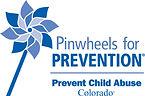 PfP+Logo_CO_1C.jpg