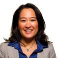 Lisa Yagi, Assistant Finance Director, City of Arvada