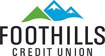 Foothills CU Logo.jpg