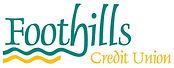 FoothillsCU_logo_2C.jpg