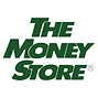 Money Store.png
