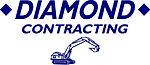 Diamond Contracting.jpg