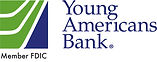 YAB Logo no address clr w FDIC.jpg
