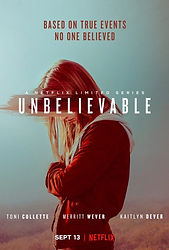unbelievable-poster-405x600.jpg