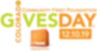 CGD 2019 Logo_print.jpg