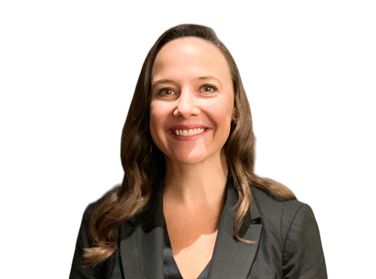 Ally Baber, Adams County District Attorney's Office  