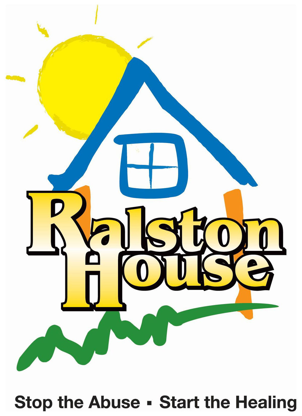 Therapy Referral List | ralston-house