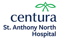 Centura St Anthony.PNG