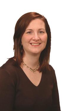 Antonia Chiesa, M.D., Associate Professor of Pediatrics
