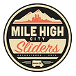 Mile High City Sliders.png