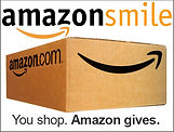Amazon-Smile-Logo+a.jpg