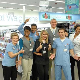walgreens-office.jpg