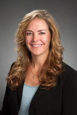 AnnMarie Spain, Attorney
