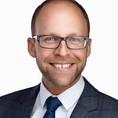 Marshall Zelinger, Investigative Political Reporter, NEXT with Kyle Clark 9NEWS