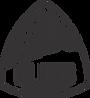 Climb Hard Logo.png