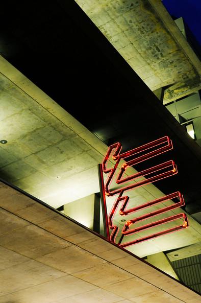 1111 Lincoln Road, by Herzog & de Meuron