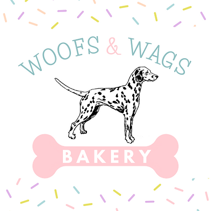 woofs & wags bakery logo (1).png