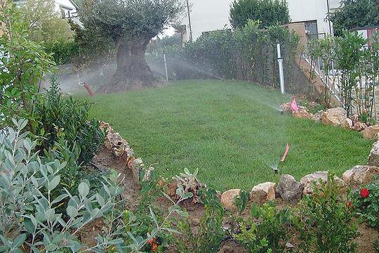 irrigazione1.jpg