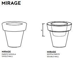 mirage1.jpg