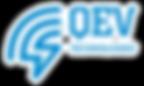 QEV Tecnologies